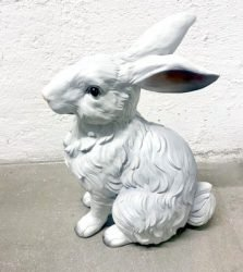 Ostern Hase